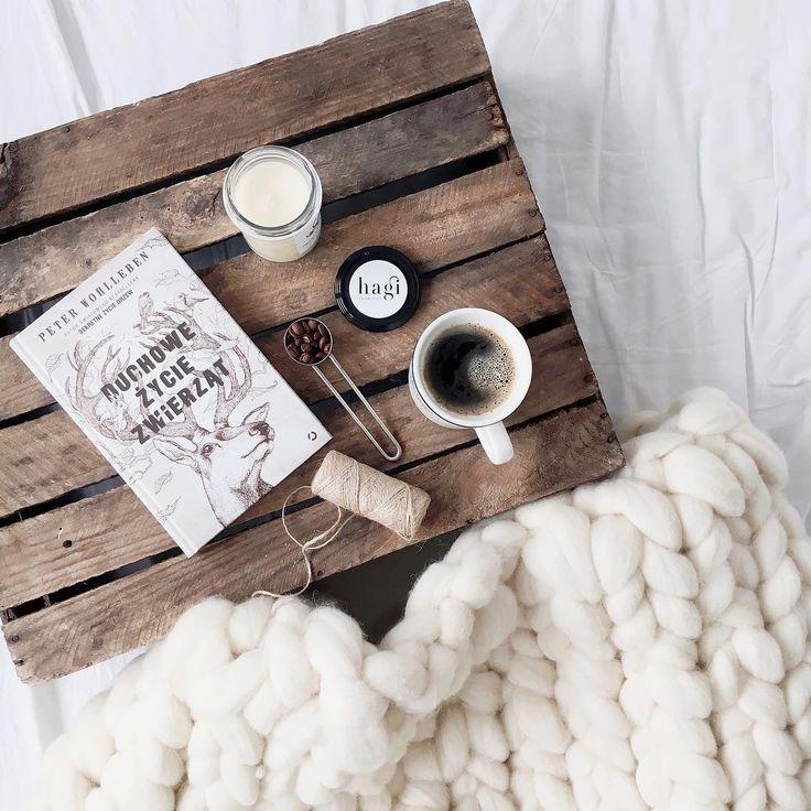 Флэтлэй, flatlay, кофе, чай