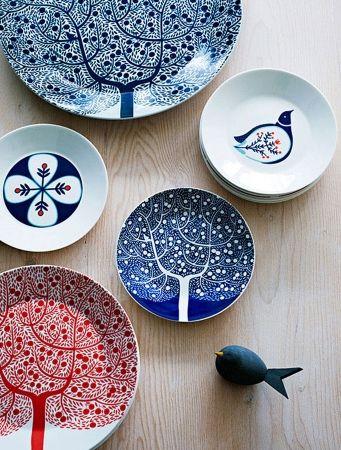 Элитная посуда для кухни из Европы - дорогая столовая посуда купить наборы для дома, сервизы премиум-класса