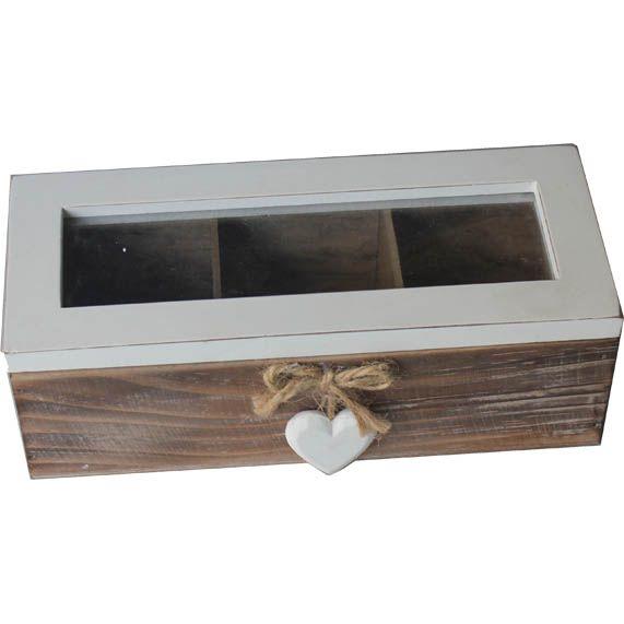 Ξύλινα κουτάκια μπιζουτιέρες και διακοσμητικά κουτιά.Απίθανα κασελάκια φτιαγμένα από ξύλο και δέρμα στο  http://amalfiaccessories.gr/home-decor/