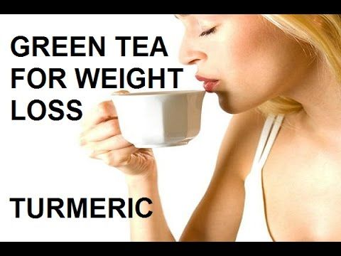 Is it OK To Take Vitamins With Tea