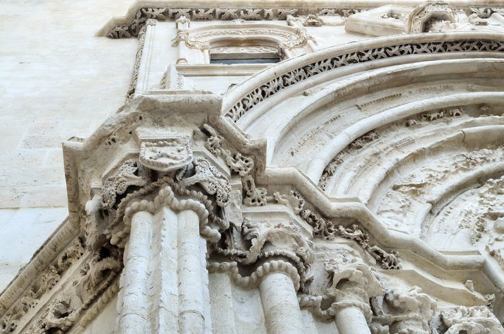 Chiesa Santa Maria del Gesù - Modica alta (Ragusa) Alberta Dionisi photos on Flickr. alberta dionisi