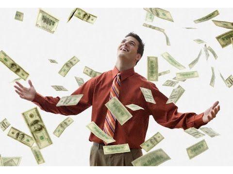 Деньги. Бизнес. Интернет. Кризис. Что делать? Онлайн.Деньги. Бизнес. Интернет. Кризис. Что делать? Онлайн. http://www.youtube.com/watch?v=ng7ztxx0dUY Продолжение сегодня на портале  http://petar8528.as7.su/8