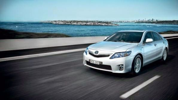 2016 Toyota Echo Release Date and Price - http://carsreleasedate2015.com/2016-toyota-echo-release-date-price/