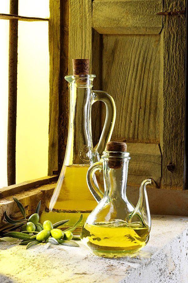 bodegon_aceite_oliva_virgen