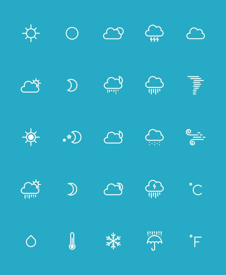 weather-featured