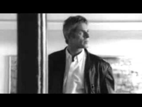 MILLE GIORNI DI TE E DI ME... CLAUDIO BAGLIONI - YouTube