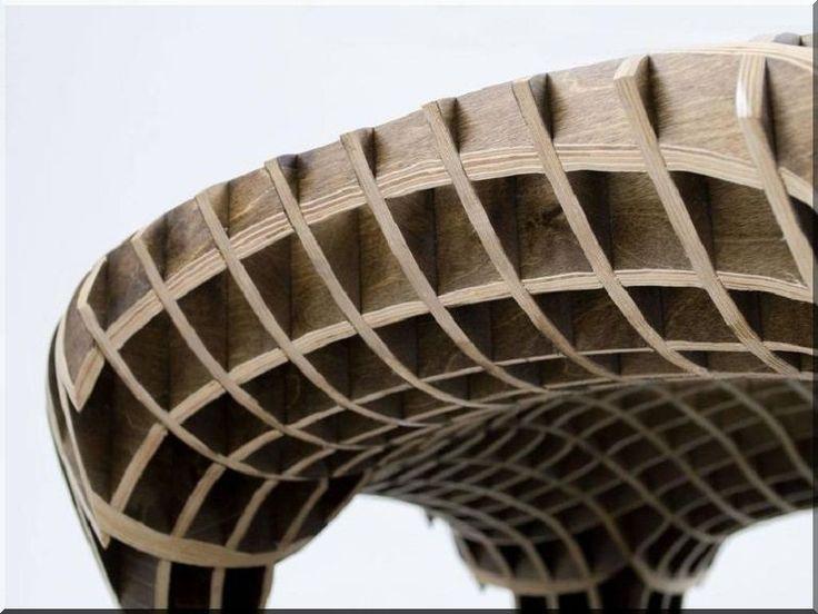 Modern bútorok - # Loft bútor # antik bútor#ipari stílusú bútor # Akác deszkák # Ágyásszegélyek # Bicikli beállók #Bútorok # Csiszolt akác oszlopok # Díszkutak # Fűrészbakok # Gyalult barkácsáru # Gyalult karók # Gyeprács # Hulladékgyűjtők # Információs tábla # Járólapok # Karámok # Karók # Kérgezett akác oszlopok, cölöpök, rönkök # Kerítések, kerítéselemek, akác # Kerítések, kerítéselemek, akác, rusztikus # Kerítések, kerítéselemek, fenyő # Kerítések, kerítéselemek, fém # Kerítések…