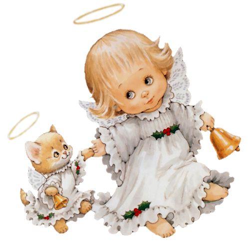 Gordon Smith C860e2ec070a9ed80cb80592f46fb7b5--christmas-clipart-christmas-baby