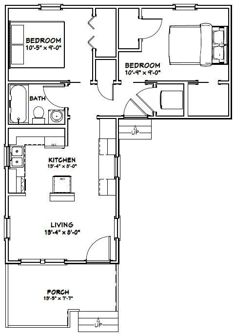 192 best home plans images on pinterest architecture for 12000 sq ft house plans