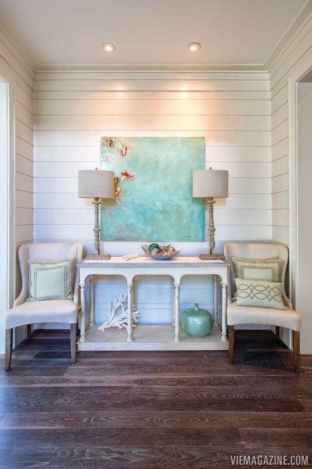 Maison de VIE   House of Turquoise   Bloglovin'