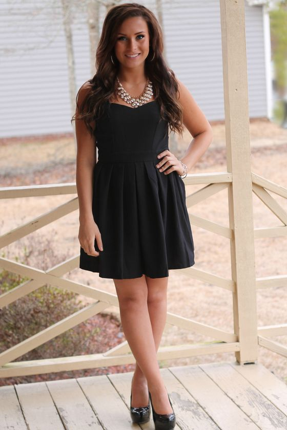Style Guide What to Wear on Graduation Day   Blog style guide Clothes and Dress skirt