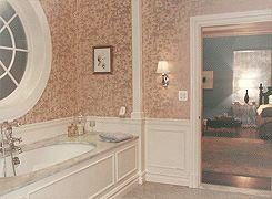 blair waldorf bedroom. blair waldorf  Tumblr The 25 best Blair bedroom ideas on Pinterest