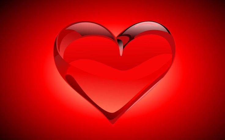 c860f6e558c27e3aa50fc5544d83f0bc love heart images heart pics - Hearts wallpaper Group 1600×1000 Heart Pics   Adorable Wallpapers