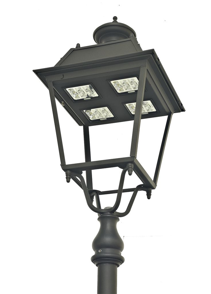 AEC LANTERNA FIRENZE LED – Exclusively available at Technolite. Check us out on www.technolite.global for your architectural lighting fix.