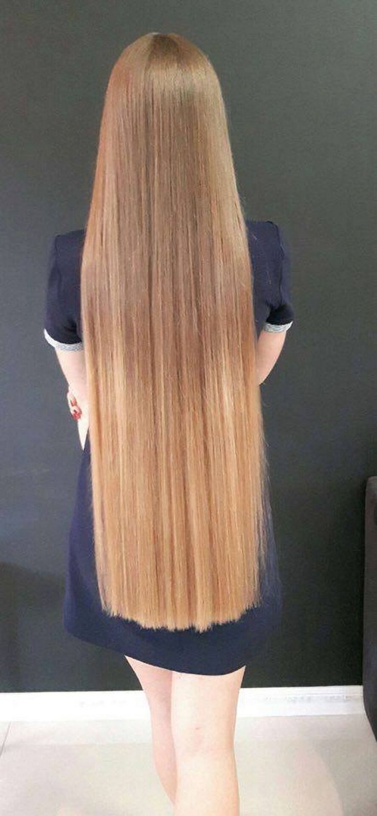 gorgeous 200+ Photos of Perfect Blonde Color Hairstyle for Long Hair