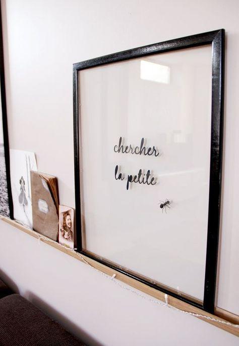 chercher la petite b te t te d 39 ange id es maison. Black Bedroom Furniture Sets. Home Design Ideas