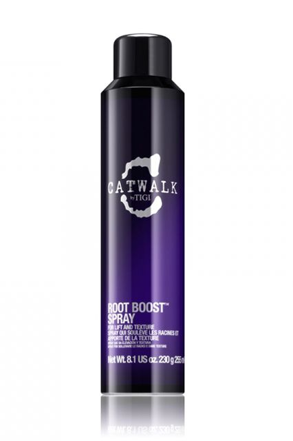 Cheap Drugstore Hair Products