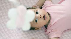 100 most popular Hispanic baby names for girls in 2016   BabyCenter