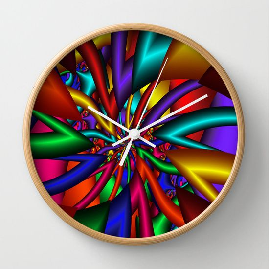 Graphic design wall clock, Graphic design hoodies, Graphic design biker tank, Graphic design pillowcase, best gift for husband, best gift for wife, best gift for girlfriend, best gift for grandma, best gift for grandchildren, best gift for sister, best gift for brother, best gift for son, best gift for daughter,