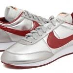 Nike Air Tailwind Night Track NRG 'Disco' OG