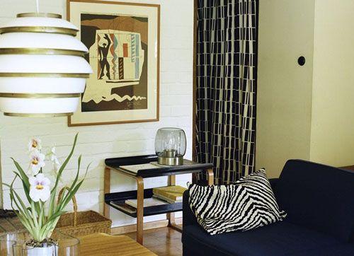 Alvar Aalto: In the Master's Home