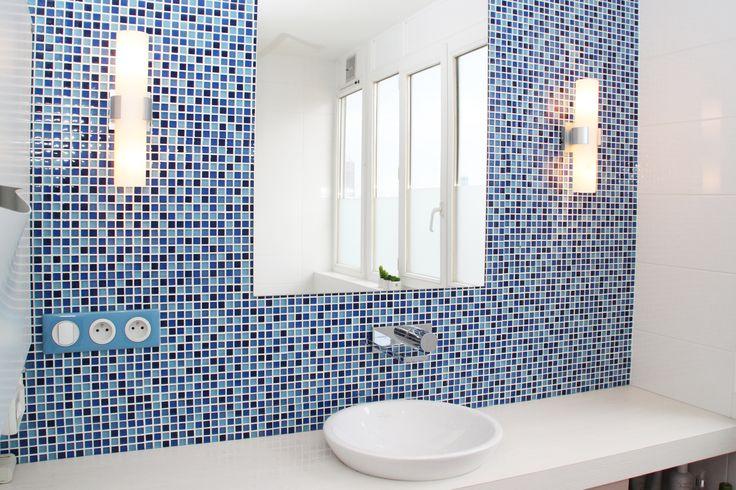 Les 15 meilleures images du tableau salle de bains sur for Decoration epuree definition