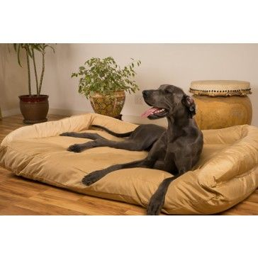 7 best chew-proof dog beds images on pinterest | 3/4 beds, dog