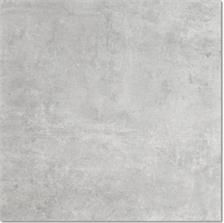 Cotto Tuscania Grey Soul Light - Szukaj w Google
