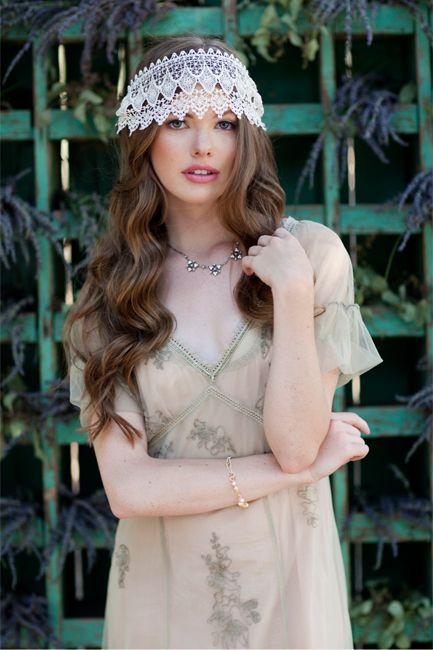 Ruche Bridal Boutique | Vintage Inspired Wedding Dresses, Affordable Bridesmaid Dresses & Bridal Accessories
