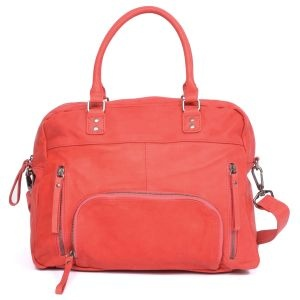 Nat et Nin, je veux ce sac !!!!