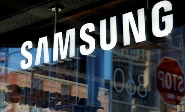 Teknoloji devlerin'den Samsung'a tazminat şoku