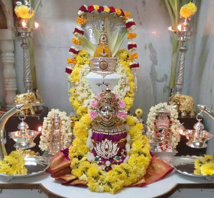 Shiva parvathy