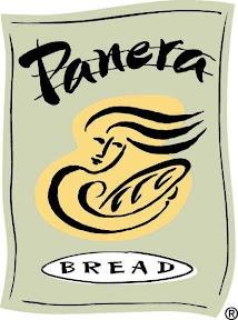 PANERA BREAD RECIPES