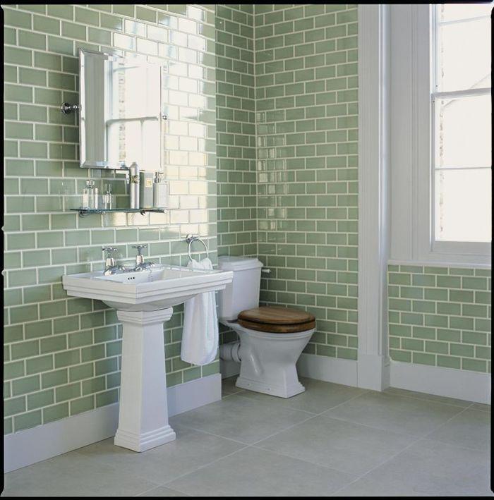 Bath room– Fired Earth