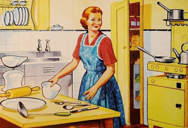 """Foto: Pixabay.com """"Ek het die resep meer as 30 jaar gelede gekry by 'n dierbare vriendin, Lettie de Swardt, wat onlangs oorlede is. Die resep was gewild by kermisse en skoolfunksies. Baie vriendinne gebruik dit nog,"""" skryf Rochelle Carstens, 'n Maroela Media-leser. Bestanddele:  6 uie gekap olie 4 e kerrie 2 e borrie 2 k asyn 1 k suiker 1 groot blik tamatiepuree 5 kg maalvleis (gaar gemaak) geurmiddels 2 e appelkooskonfyt gaar gemengde groente (opsioneel) 1 k rosyne (opsioneel)  Metode:  Braai…"""