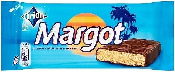 margot orion - Google Search
