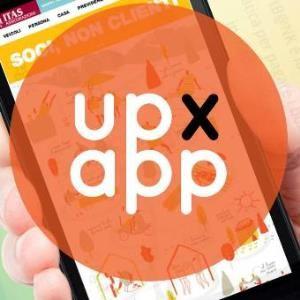 UpperApp il festival-concorso per lo sviluppo delle app mobile | News PMI Servizi