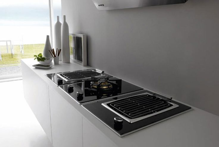 Perfect Concept Kitchen Gas Stoves Sears From Scheme