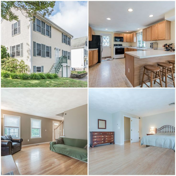 Great in-town location! Walk to everything!
