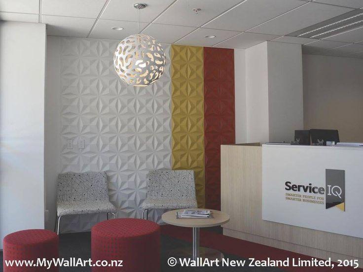 Cullinans Design 3d Wall Panels Wall Panels Wall Paneling