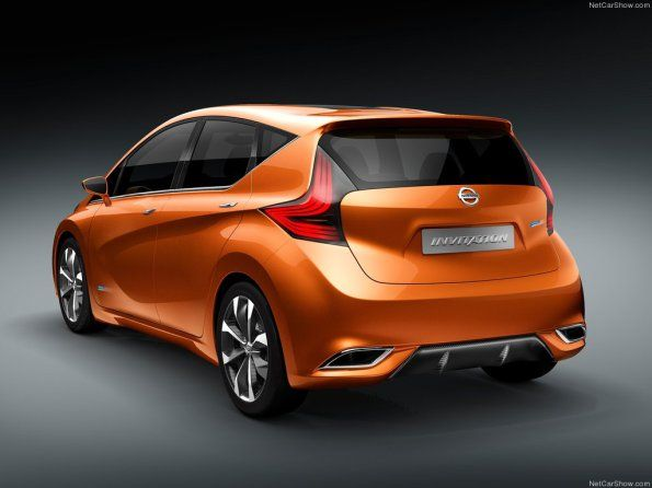 Nissan-Invitation_Concept_2012_salao-genebra-lateral-2