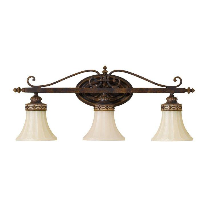 Bathroom Light Fixtures Victorian 90 best lighting images on pinterest | ceiling lights, lighting