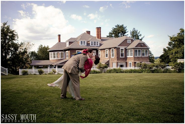 I loved this couple from the minute I saw their wedding photo's from Sassy Mouth Photography The color of Diane's shawl catches the eye and enhances her wedding glow. Robert looked hand…