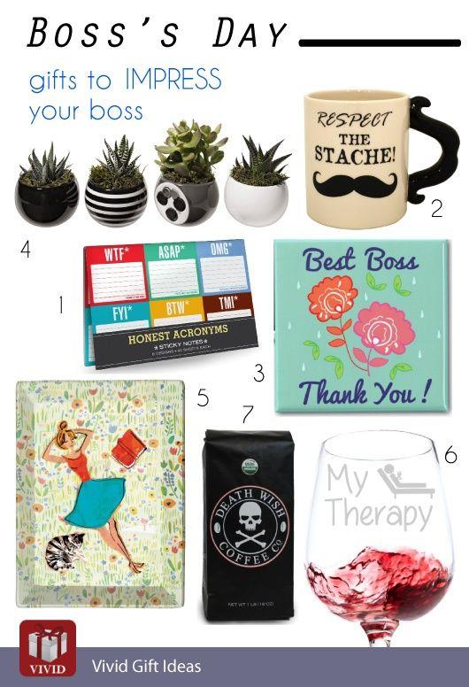gift ideas for bosses day eskayalitim