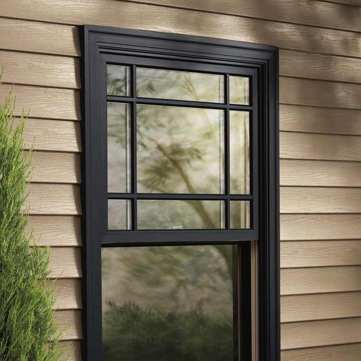 21 Best Images About Window Trim On Pinterest Window Casing Exterior Trim And Window