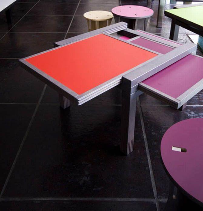 54 besten desk art bilder auf pinterest furniture beton holzboden