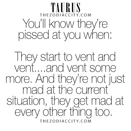 Too all my friends who need to think before they speak. I'll say the truth and it will hurt you more than the lie