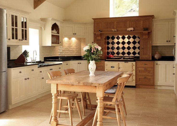 Best 16 Best Clunch 2009 Paint Farrow And Ball Images On 640 x 480