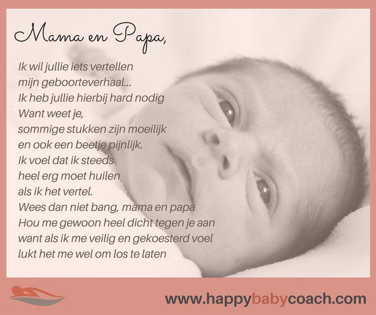 Baby Rug Naar Buik Draaien: Meer Dan 1000 Ideeën Over Tijd Voor Avontuur Op Pinterest