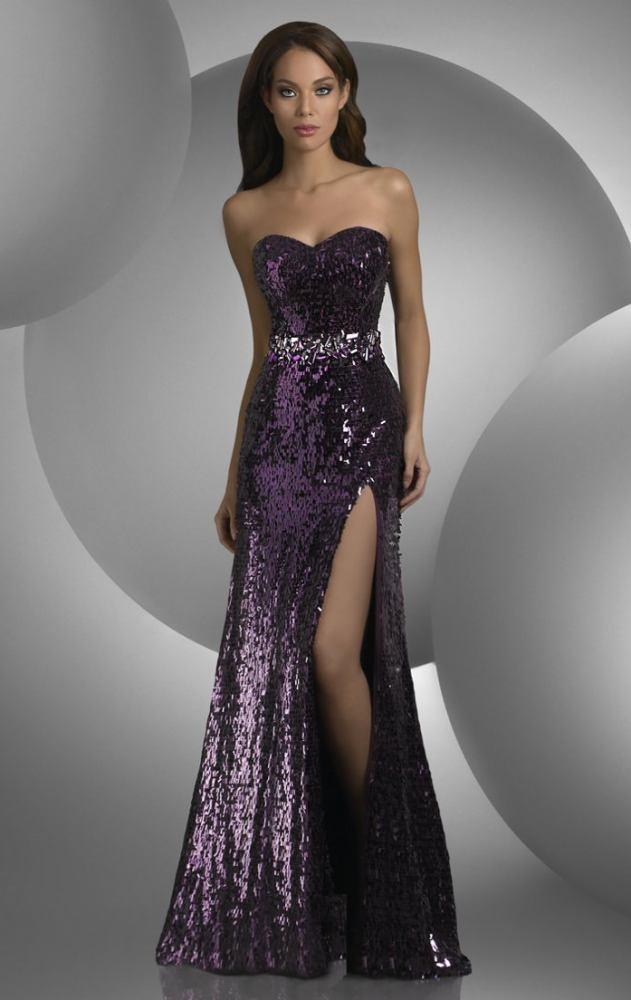 Vestido Bari Jay 59406 - MissesDressy.com